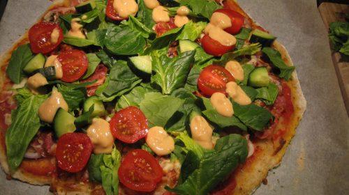 pizza-er-det-sundt-thumbnail