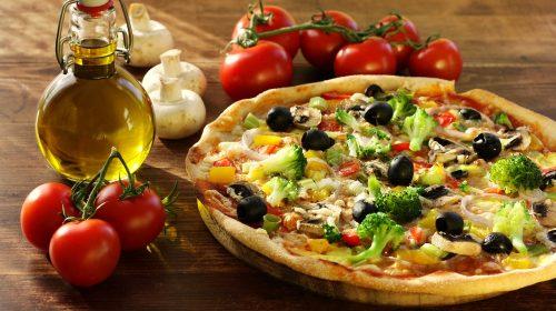sunde-i-pizzaer-i-fjernsynet-thumbnail