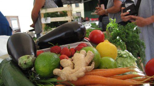 levende-musik-paa-groenttorvet-d-9-juni-thumbnail