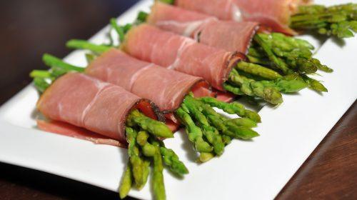 groenttorvet-d-2-juni-thumbnail