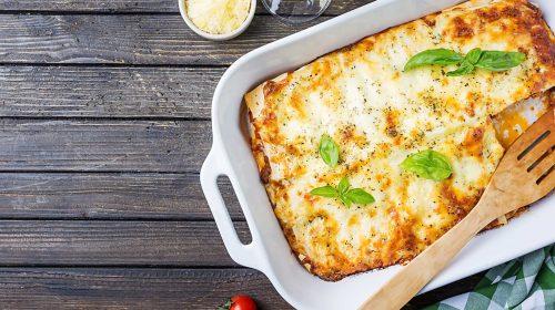 min-diaetists-italienske-lasagne-thumbnail