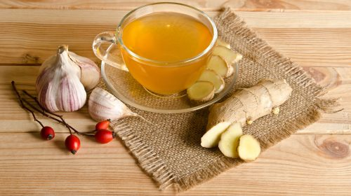 mad-drikke-og-influenza-thumbnail
