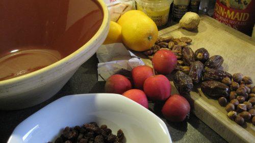 bagning-af-juleboller-thumbnail