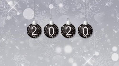 glaedelig-jul-og-godt-nytaar-fra-min-diaetist-thumbnail