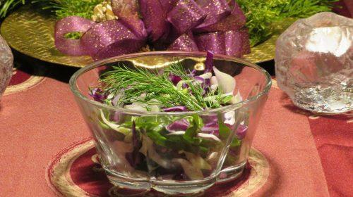 min-diaetists-roedkaals-hvidkaalssalat-med-spinat-og-dild-thumbnail