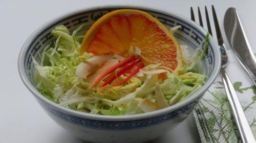 min-diaetists-salat-af-rosenkaal-med-appelsin-chili-honningmarinade-thumbnail
