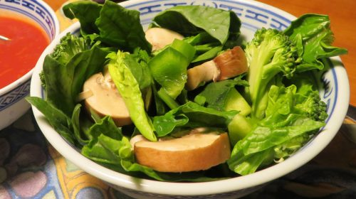 min-diaetists-thaiinspireret-spinatsalat-med-tomatmarinade-thumbnail